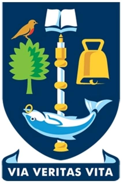 phd application university of glasgow