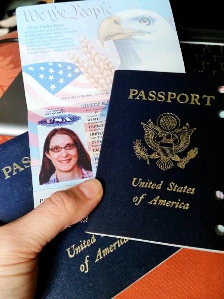 dating passport
